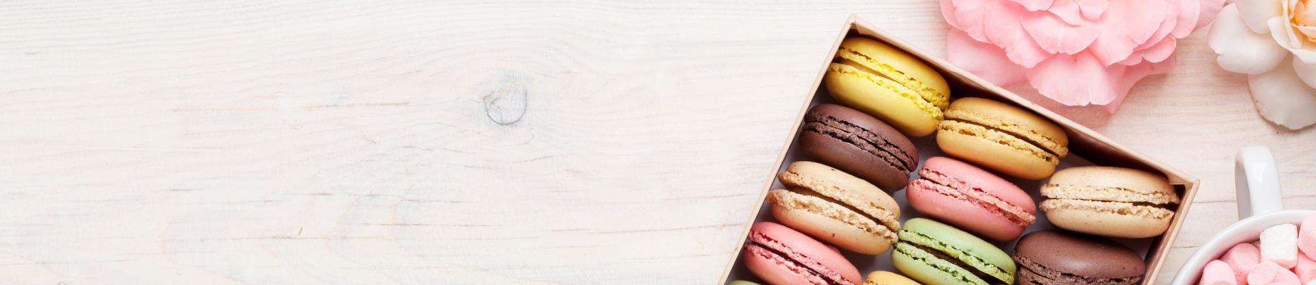 Glycémie - Régulation des sucres