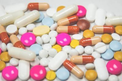 La mélatonine L'hormone du sommeil, anti-fatigue et anti-stress ! Mais pas seulement…