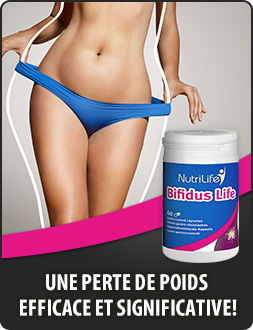 Bifidus Life