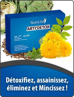 Arti Detox