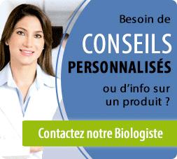 Biologiste